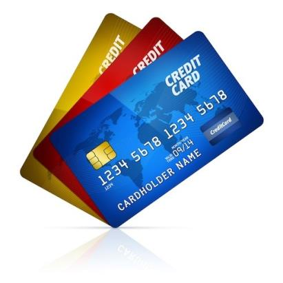 Verifying Credit Cards